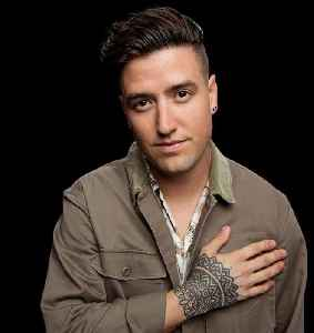 Logan Henderson Chats About His New Single