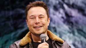 Why Musk Enlisting Help From Saudi Arabia Is A Good Match To Bring Tesla Private [Video]