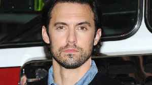 Milo Ventimiglia shared his first encounter with a Gilmore Girls fan—and she wasn't exactly Team Jess [Video]