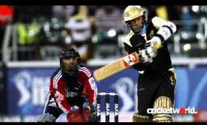 Cricket Podcast - IPL 2012 Play-Off Week Preview - Cricket World [Video]