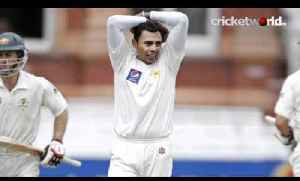 Cricket Video - Kaneria Banned For Life As Pakistan Struggle On And Off Field - Cricket World TV [Video]