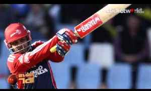 Cricket Video - Sehwag Batting Record Blasts Delhi Daredevils To IPL 2012 Victory - Cricket World TV [Video]