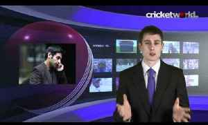 Cricket Video - Spot Fixing Cricket Trial - Butt And Amir Lose Appeals - Cricket World TV [Video]
