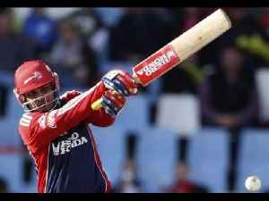 Cricket World® TV - IPL 2011 Update - Exciting Weekend To Start [Video]
