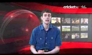 Champions League T20 scrapped, IPL under scrutiny - Cricket World TV [Video]