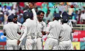 Third India-England Test preview - Cricket World TV [Video]