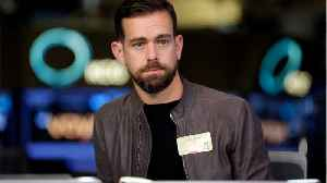 Is The CEO Of Twitter A Hypocrite? [Video]