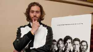 T.J. Miller Denies Bullying Accusations From A 'Silicon Valley' Guest Star [Video]