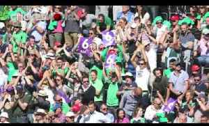 Ireland v India T20I – Match Prediction and Preview – Cricket World TV [Video]