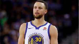 Stephy Curry Said Obama Invited Him To Play Golf But He's Too Busy [Video]