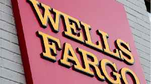 Wells Fargo insiders say they're facing a firestorm without clear PR leadership (WFC) [Video]