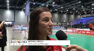 The People Bringing Boccia to Liverpool [Video]