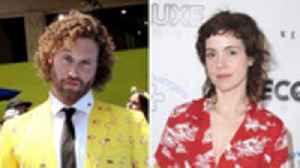"""TJ Miller Says 'Silicon Valley' Actress Was """"Difficult"""" to Work With 