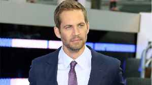 Paul Walker's Brothers Want To Help Him Return To Fast And Furious Franchise [Video]