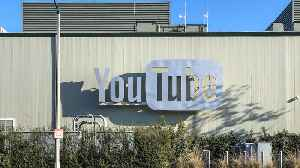 YouTube Now Paying Influencers More Than $100k, But With Small Caveat [Video]