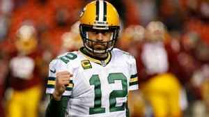Nick Wright questions how well Aaron Rodgers and the Packers are set up to contend this season [Video]
