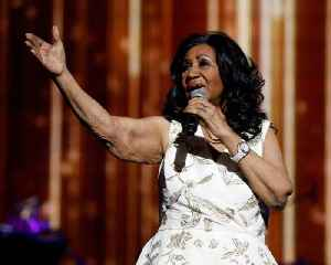 News video: 'Queen of Soul,' Aretha Franklin, Dead at 76