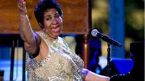Barack, Michelle Obama Mourn The Death Of Aretha Franklin [Video]