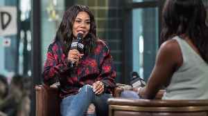 Regina Hall Opens Up About Her Upcoming Film