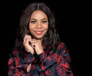 Regina Hall Talks About The Upcoming Comedy Movie,