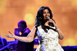 News video: Aretha Franklin: 5 Songs That Cemented Her Legendary Status