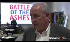 Cricket TV - Middlesex Unlikely To Claim Title Despite Win On 'Disgraceful' Pitch - John Emburey [Video]