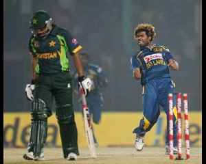 Hot Spot - Asia Cup 2014 Part Two - Pakistan v Sri Lanka - Final Preview - Cricket World TV [Video]