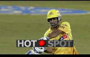 Hot Spot - #IPL7 Preview - Chennai Super Kings, Delhi Daredevils, KXI Punjab, Kolkata Knight Riders [Video]