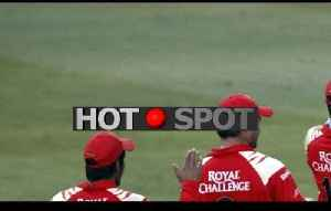 Hot Spot - #IPL7 Preview - Mumbai Indians, Rajasthan Royals, RC Bangalore, Sunrisers [Video]