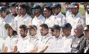 'England-India Series Are Always Exciting Contests' - Cricket World TV [Video]