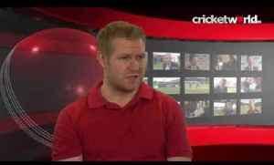 Time for a fresh new start at Leicestershire, says former captain Matthew Hoggard [Video]