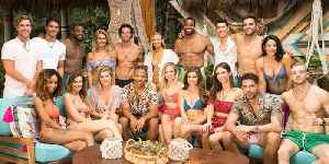 Watch! Relive The Most Iconic Moments From 'Bachelor In Paradise' Here [Video]