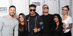 Watch: 'Jersey Shore: Family Vacation' Part 2 Trailer: The Gang Heads To Las Vegas [Video]