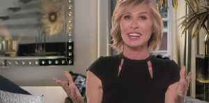 Did Carole Take A Major Dig At Bethenny's Relationship With Brynn's Dad Jason Hoppy? [Video]