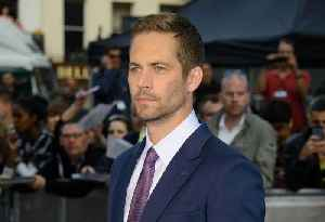 Watch: Heartbreaking 'I Am Paul Walker' Trailer Honors The Late Actor's Life [Video]