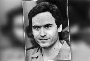 Ted Bundy 'Admitted To Severing About Half A Dozen Heads' From His Rape Victims [Video]