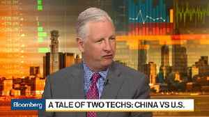 How to Invest in U.S., China Technology Stocks [Video]