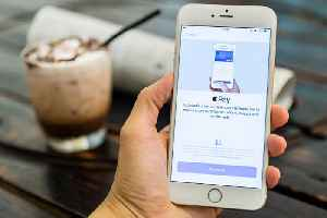 Concerns Raised Over Mobile Payment App Safety [Video]