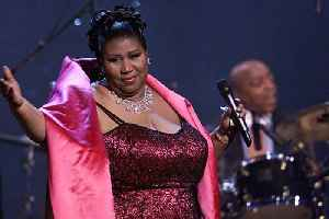 Argument About Aretha Franklin Reportedly Causes Gunfire in Virginia
