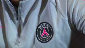 PSG coach expects to further develop team [Video]
