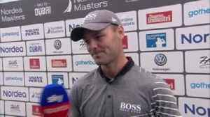 Kaymer rules out Ryder Cup? [Video]
