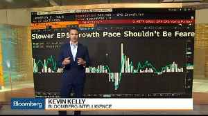 Three Must-See Charts of the 2Q Earnings Season [Video]