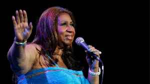 Aretha Franklin Will Be Having Private Funeral For Friends And Family