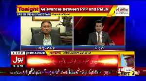 Sab Se Phele Pakistan With Pervez Musharraf – 18th August 2018 [Video]