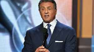 'This Is Us': Sylvester Stallone to Guest in Season 2 [Video]