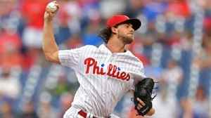 Does Aaron Nola deserve more attention? [Video]