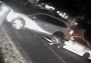 Occupants of Stolen Car Repeatedly Ram Police Vehicle in Deception Bay [Video]