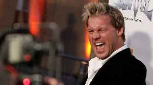 WWE's Chris Jericho Cast In Kevin Smith's Horror Movie [Video]