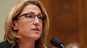 Why Did Mylan Sit On The News It Spent Nearly Half A Billion Dollars On Buying Rights? [Video]