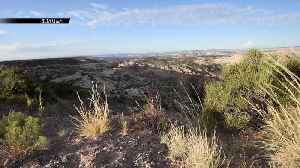 US Interior Secretary Cancels Sale of Land Inside Grand Staircase-Escalante National Monument [Video]